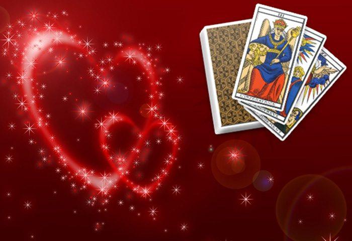 Tarocchi sull'amore San Vittore Olona: Scopri l'amore con la Cartomanzia Milano