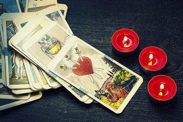 Carte Ispirazionali